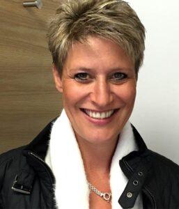Birgit Posch