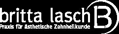 Zahnarztpraxis Britta Lasch in Albstadt-Ebingen